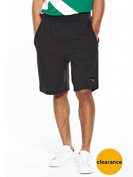 adidas-originals-eqt-shorts