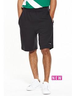 adidas-originals-equiptment-shorts