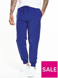 adidas-originals-eqt-mens-track-pants-ndash-blue