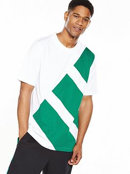adidas-originals-eqt-block-t-shirt