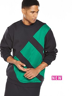 adidas-originals-adidas-originals-eqt-block-crew-neck-sweat