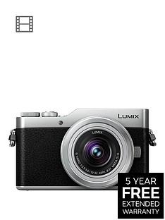 panasonic-dc-gx800kebsnbsplumixnbspg-compact-camera-black-amp-silvernbsp
