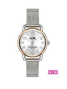 coach-delancey-silver-tone-dial-silver-tone-meshbracelet-ladies-watch