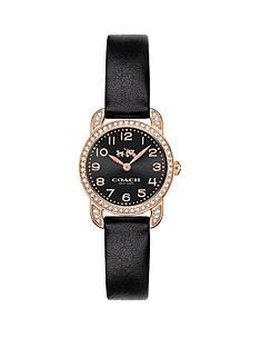 coach-coach-delancey-black-dial-black-leather-strap-ladies-watch