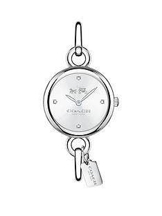 coach-hangtag-silver-dial-bangle-bracelet-watch