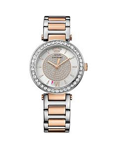 juicy-couture-cali-silver-tone-dial-two-tone-stainless-steel-bracelet-ladies-watch