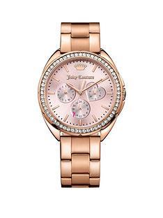 juicy-couture-capri-heart-detail-dial-rose-tone-stainless-steel-bracelet-ladies-watch