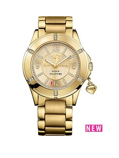 juicy-couture-rich-girl-gold-tone-gold-tone-bracelet-stainless-steel-ladies-watch