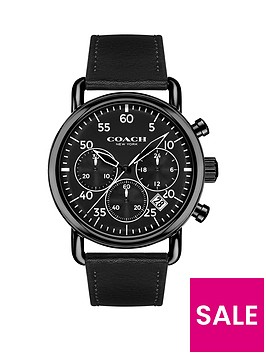 coach-coach-delancey-black-multi-dial-black-leather-strap-mens-watch