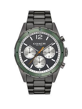 coach-sullivan-sport-grey-multi-dial-stainless-steel-bracelet-mens-watch