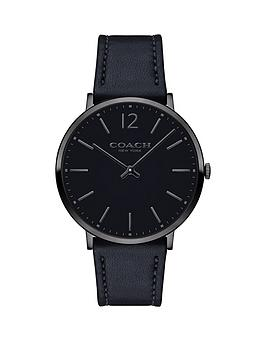 coach-coach-ultra-slim-black-dial-black-leather-strap-mens-watch