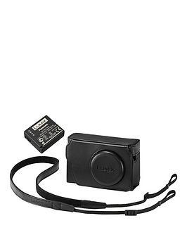 panasonic-lumic-dmc-tz80-accessory-kit
