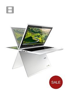 acer-r-11-intelreg-celeronreg-4gb-ram-32gb-storage-116-inchnbsptouchscreen-2-in-1-chromebook-white