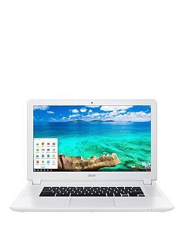 acer-chromebook-15-intelreg-celeronreg-4gb-ram-32gb-ssd-156-inchnbspchromebook-white