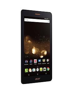 acer-iconia-talk-s-a1-734-quad-core-processor-2gb-ram-16gb-storage-dual-sim-android-60-7-inch-hd-ips-phabletnbsp--blackbronze