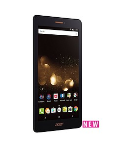 acer-acer-iconia-talk-s-a1-734-quad-core-processor-2gb-ram-16gb-storage-android-60-7-inch-hd-ips-phablet-dual-sim-blackbronze
