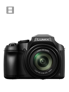 panasonic-lumix-dc-fz82-bridge-camera-4k-uhd-181-mp-60x-optical-zoom-wi-fi-live-viewfinder-3nbspinchnbsplcd-touch-screen-black-with-free-12-month-magazine-subscription
