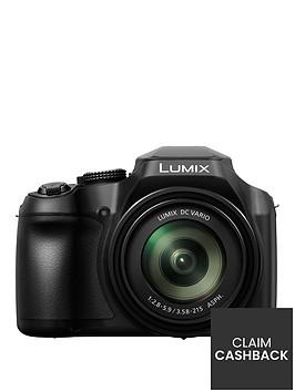 panasonic-lumix-dmc-fz82-181mp-60-x-zoom-181mp-mos-sensor-4k-pound30-cash-back-available