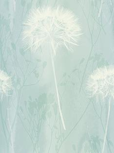 arthouse-dandelion-wallpaper--nbsptealnbsp
