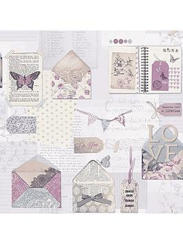 arthouse-ps-i-love-you-wallpaper-lilac