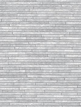 arthouse-slate-grey-wallpaper