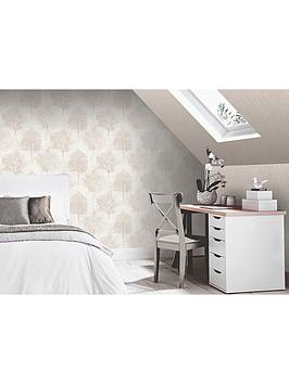 arthouse-wonderland-natural-wallpaper