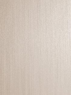 arthouse-stardust-natural-wallpaper