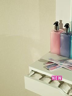 arthouse-glitterati-plain-cream-wallpaper