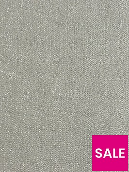 arthouse-glitterati-plain-platinum-wallpaper