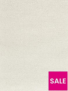 arthouse-glitterati-plain-ice-white-wallpaper