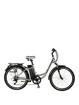 falcon-jolt-low-step-comfort-e-bike-165-inch-frame