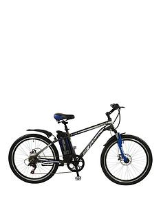 falcon-spark-comfort-mountain-e-bike-175-inch-frame