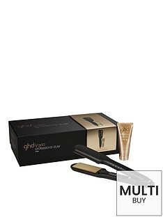 ghd-v-gold-max-with-advanced-split-end-therapy