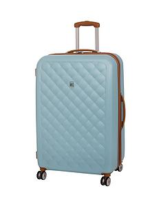 Suitcases UK | Luggage & Suitcases | Very.co.uk