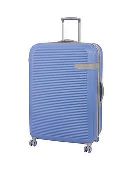 it-luggage-en-vogue-8-wheel-spinner-large-case