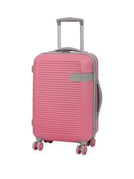it-luggage-en-vogue-8-wheel-spinner-cabin-case