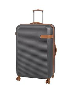 it-luggage-en-vogue-8-wheel-spinner-large-case
