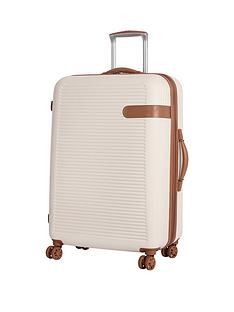 it-luggage-en-vogue-8-wheel-spinner-medium-case
