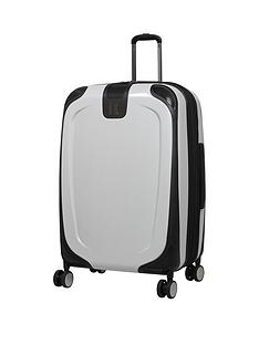 it-luggage-the-vulcan-8-wheel-ultra-strong-medium-case