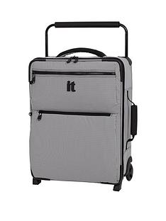 it-luggage-worlds-lightest-2-wheel-2-tone-cabin-case