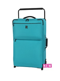 it-luggage-worlds-lightest-2-wheel-2-tone-large-case