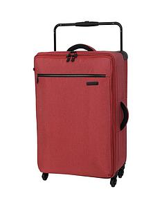 it-luggage-worlds-lightest-tritex-4-wheel-spinner-medium-case