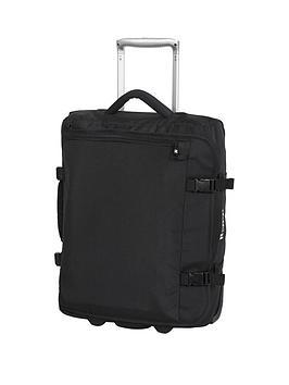 it-luggage-rollit-lightweight-2-wheel-cabin-case