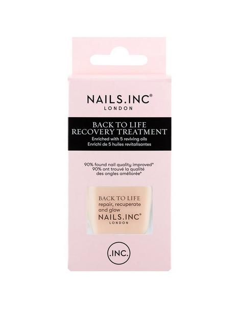 nails-inc-back-to-life-recovery-treatment-amp-base-coat