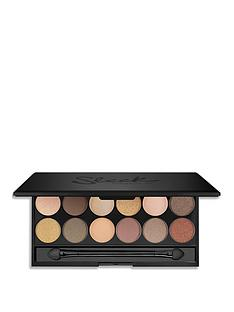 sleek-sleek-makeup-idivine-eyeshadow-palette-all-night-long