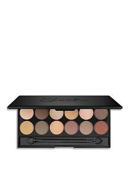 sleek-sleek-makeup-idivine-eyeshadow-palette-all-night-long