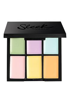 sleek-makeup-colour-corrector-palette