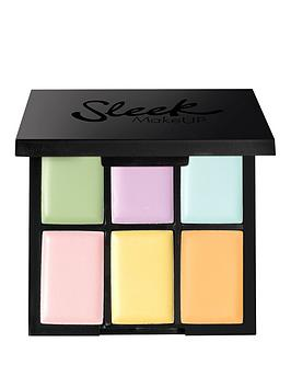 sleek-makeup-colour-corrector-palette