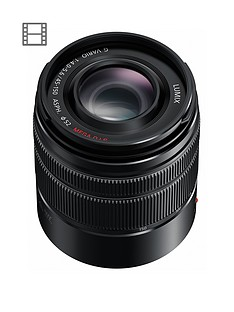 panasonic-lumix-g-lens-vario-45-150mm-f4-56-asph-mega-ois
