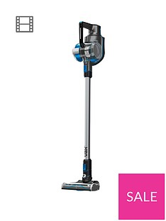 vax-tbt3v1b1-blade-32v-cordless-vacuum-cleaner-silver-and-blue